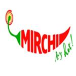 mirchi